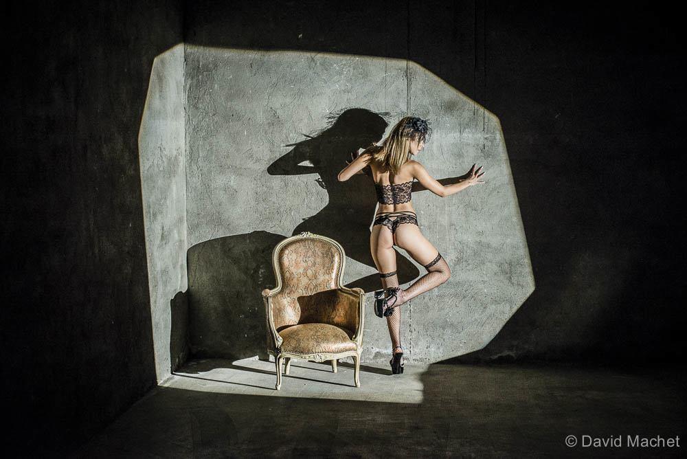 jenny suv femme genève modèle mannequin suisse maquilleuse danseuse lingerie charme artistique