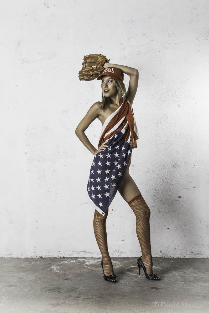 jenny suv femme genève modèle mannequin suisse maquilleuse danseuse mode fashion usa