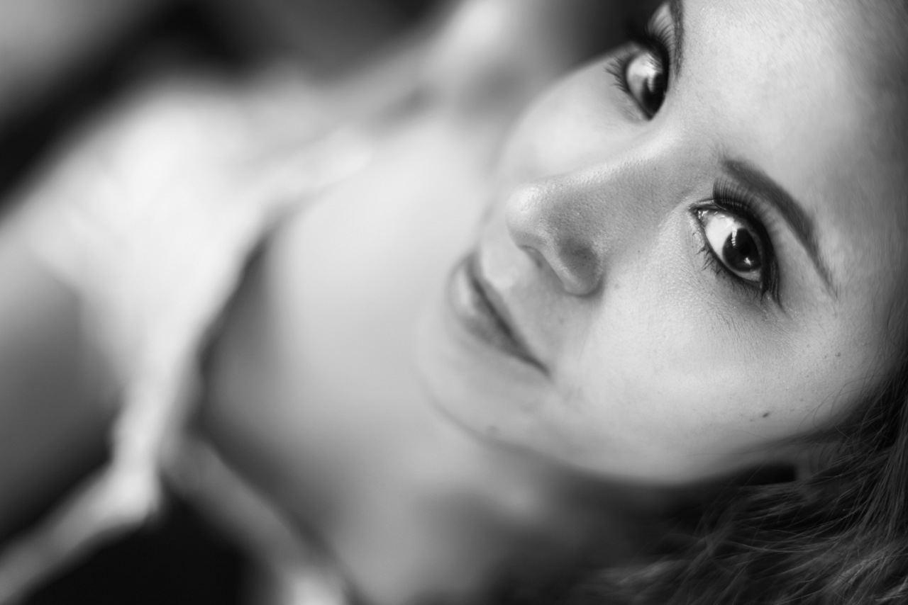 jenny suv femme genève modèle mannequin suisse maquilleuse danseuse portrait lingerie