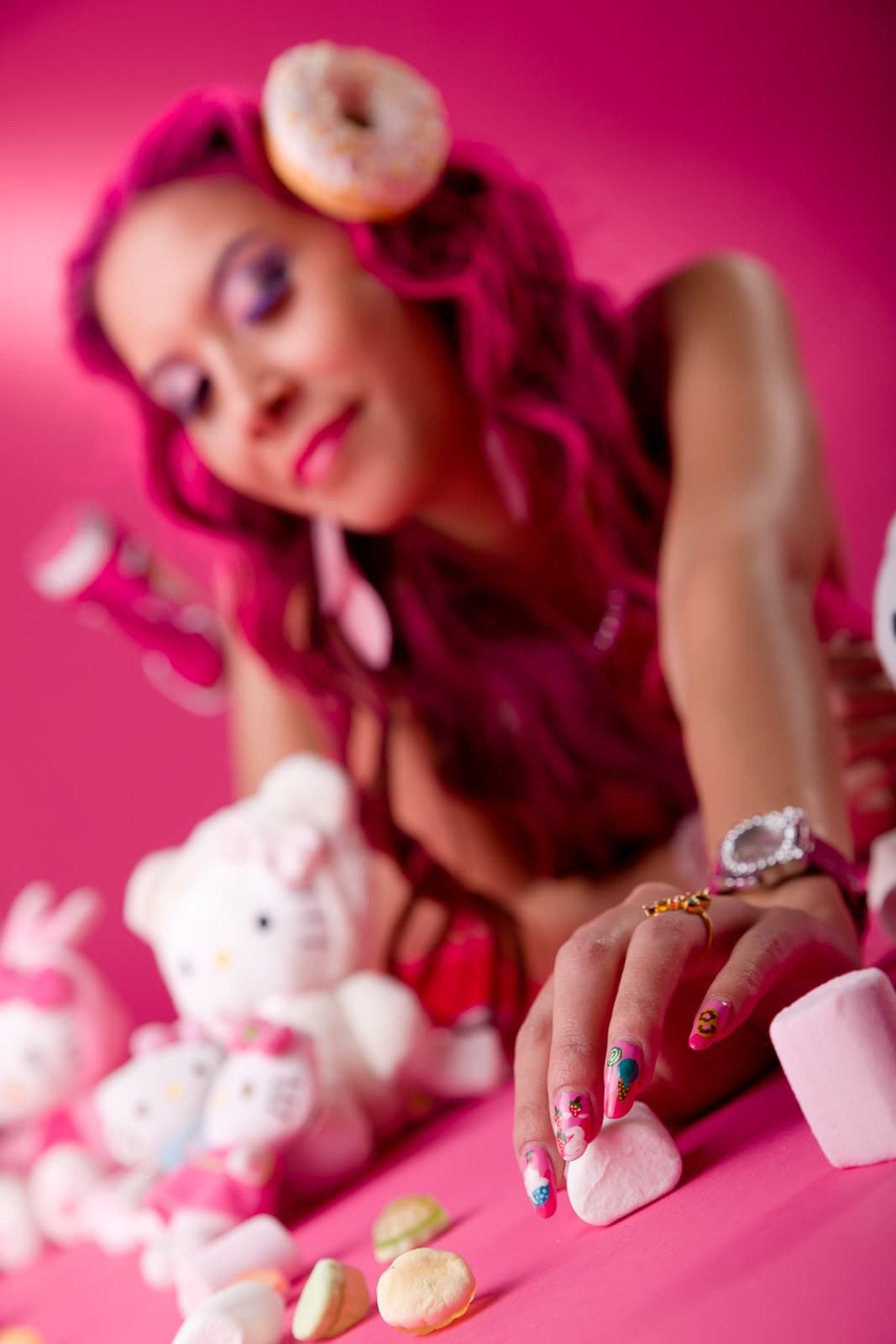 jenny suv femme genève modèle mannequin suisse maquilleuse danseuse nu charme rose