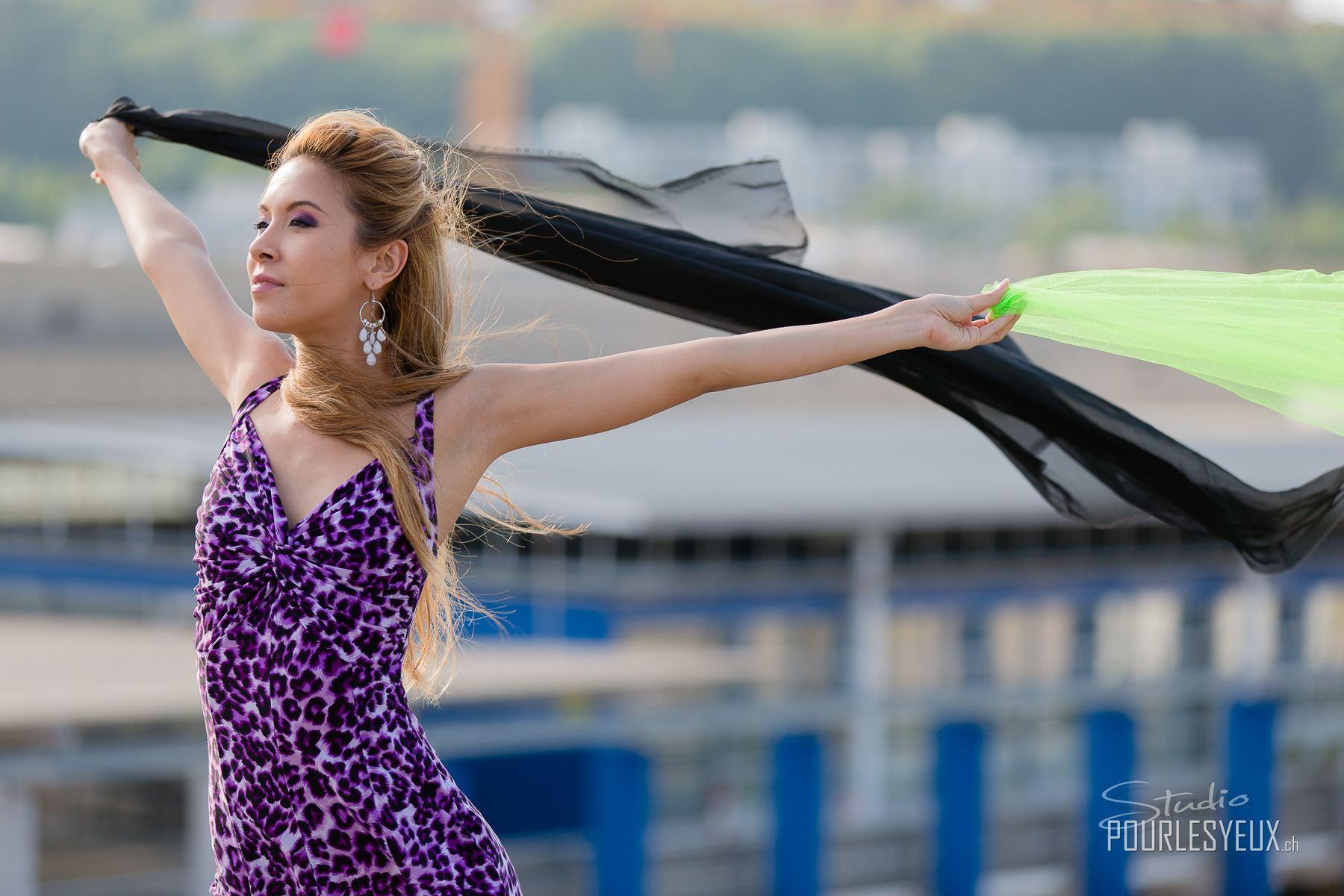 jenny suv femme genève modèle mannequin suisse maquilleuse danseuse mode fashion praille