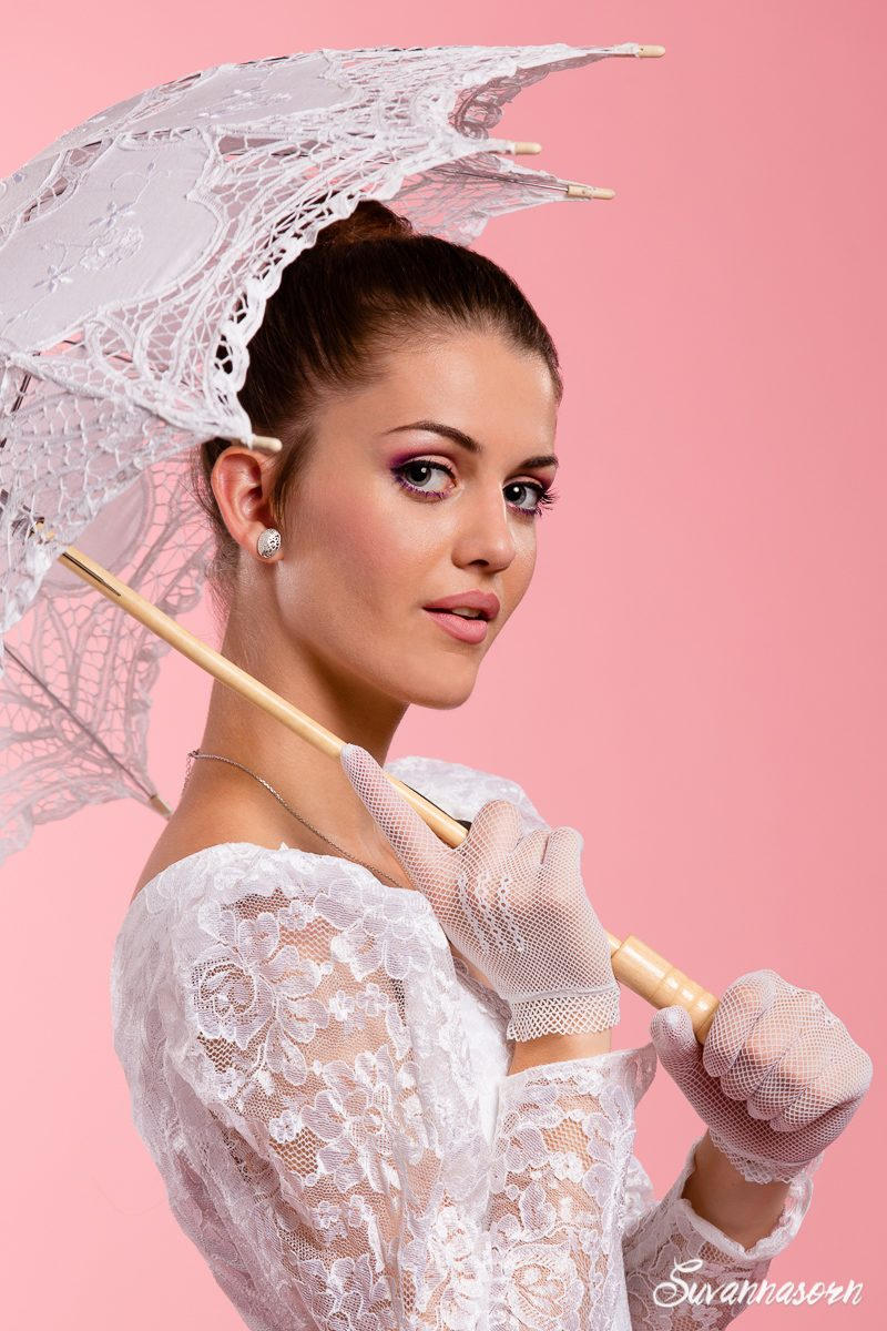 suvannasorn rose maquillage beauté femme genève maquilleuse artiste photographe mariage