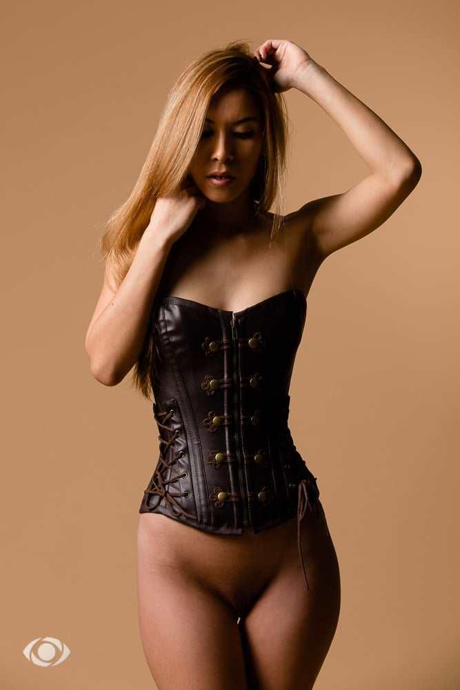 femme genève modèle mannequin suisse maquilleuse danseuse charme