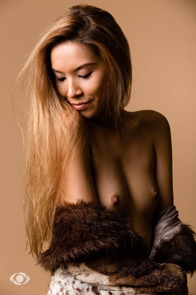 femme genève modèle mannequin suisse maquilleuse danseuse portrait