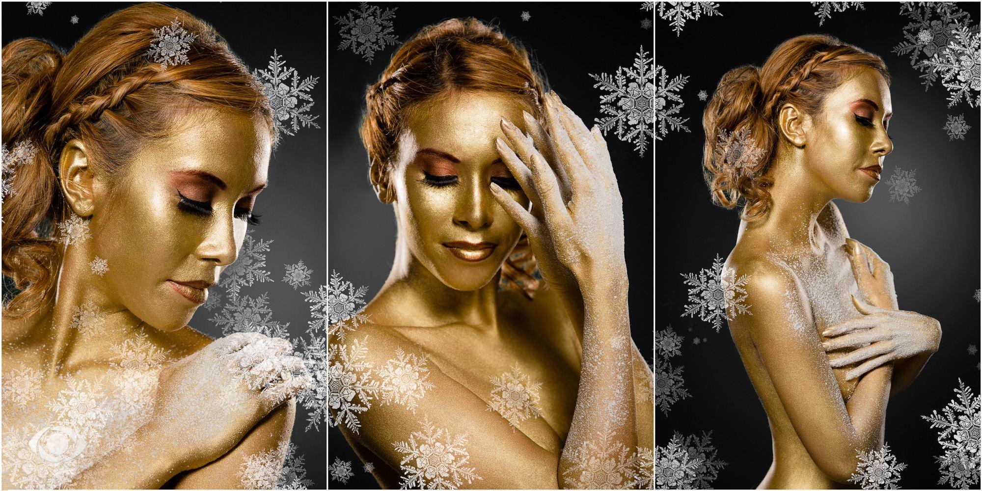 bodypainting coiffeuse jenny suv femme genève modèle mannequin suisse maquilleuse danseuse mode fashion portrait beauté