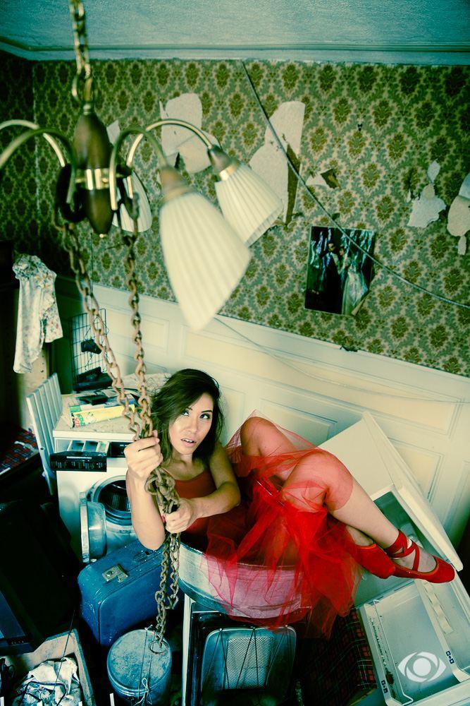 comédienne jenny suv modèle mannequin femme maquilleuse maquillage coiffeuse genève suisse