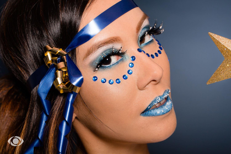 jenny suv femme genève modèle mannequin suisse maquilleuse danseuse mode fashion beauté portrait