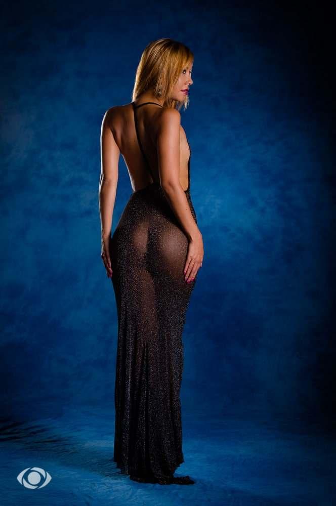 jenny suv femme genève modèle mannequin suisse maquilleuse danseuse mode charme