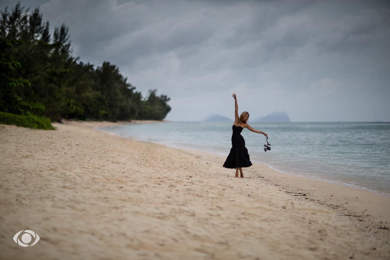 jenny suv femme genève modèle mannequin suisse maquilleuse danseuse mode fashion plage thailande