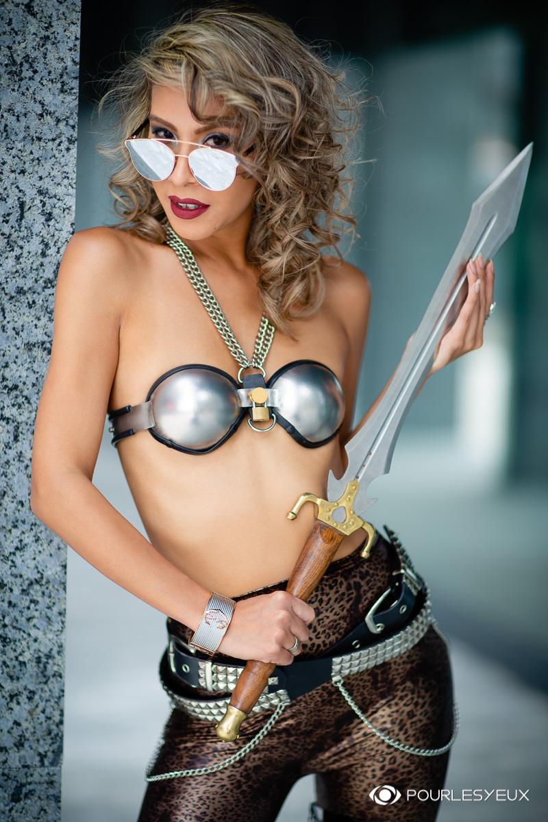 femme dangereuse, modèle, mannequin, genève, photo modèle, eurasienne, geneva, séance photo, shooting, actrice, comédienne