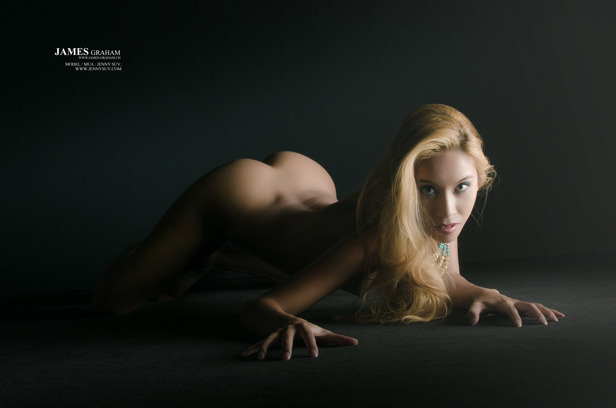 jenny suv femme genève modèle mannequin suisse maquilleuse danseuse nu charme