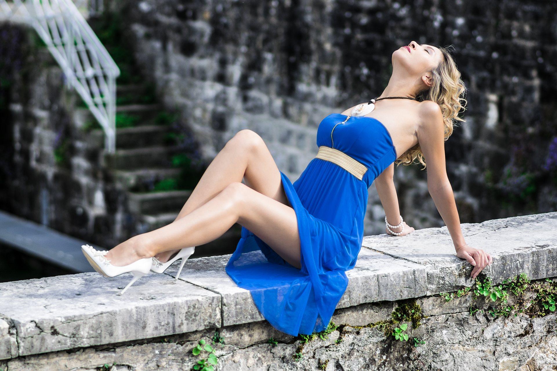 genève modèle mannequin suisse maquilleuse danseuse femme extérieur jenny suv