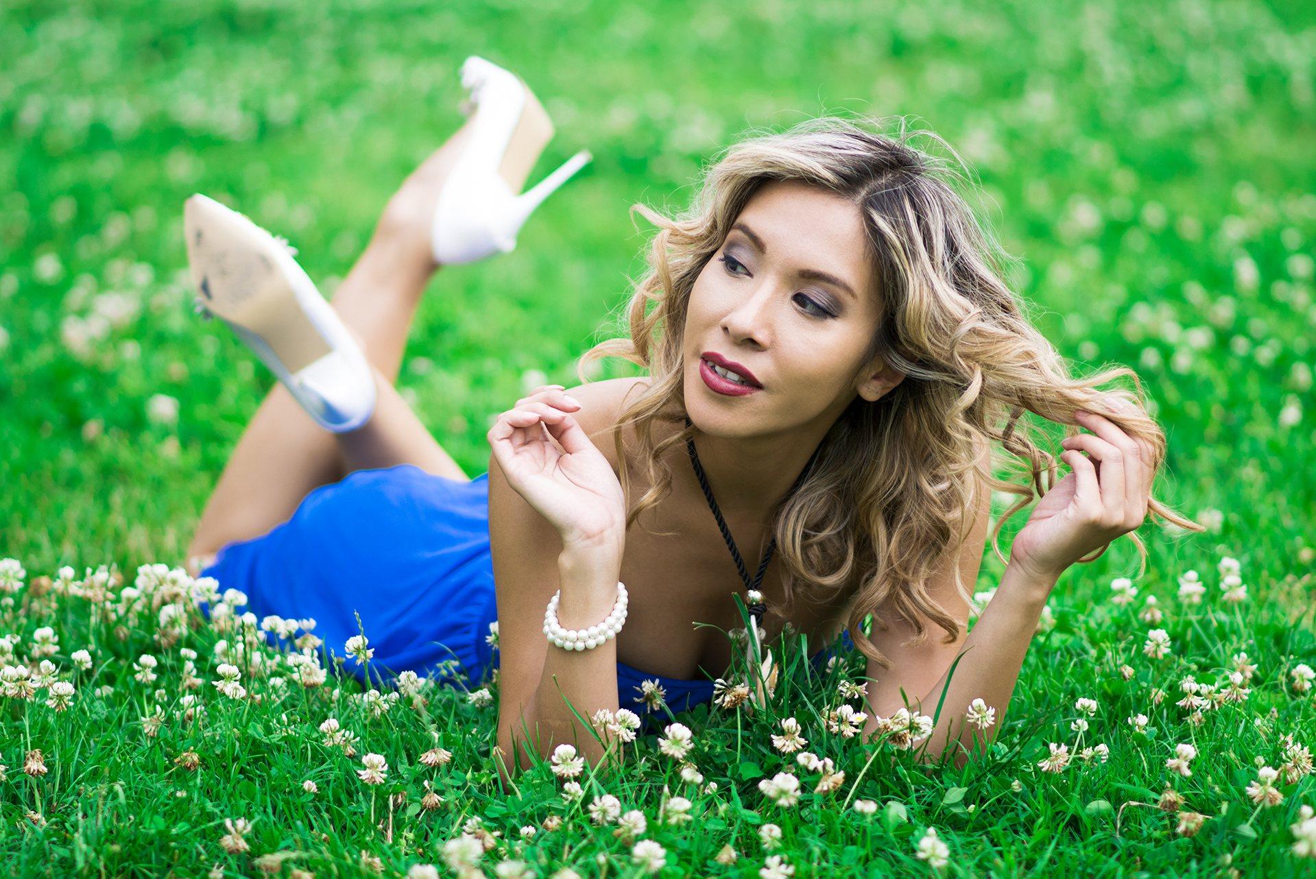 genève modèle mannequin suisse maquilleuse danseuse femme extérieur