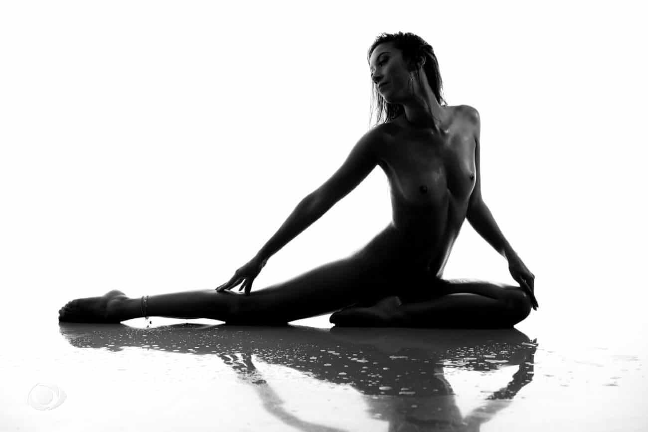femme jenny suv genève modèle mannequin suisse maquilleuse danseuse