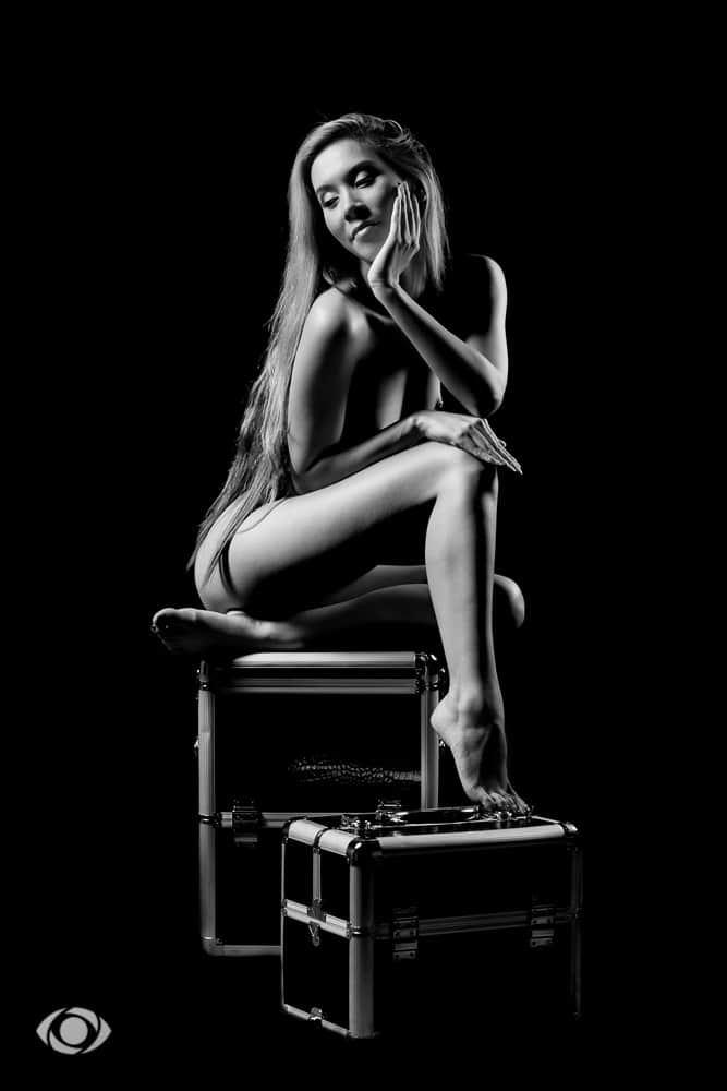 femme genève modèle mannequin suisse maquilleuse danseuse nu artistique académique