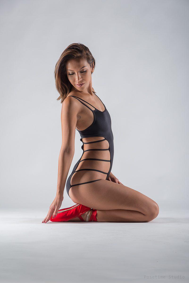 jenny suv femme modèle mannequin genève maquillage maquilleuse coiffeuse danse fontaine ballet