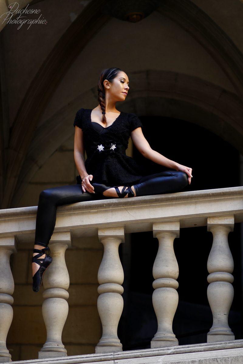 jenny suv femme modèle mannequin genève maquillage maquilleuse coiffeuse ballet ballerine