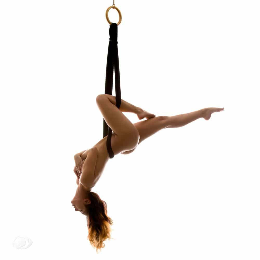 femme genève modèle mannequin suisse maquilleuse danseuse nu artistique académique charme