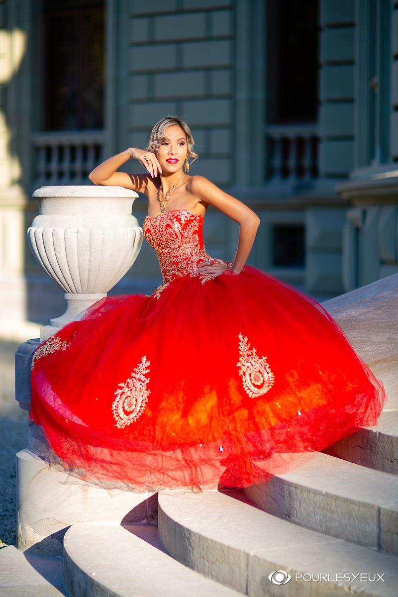 modèle séance photo suisse maquilleuse mannequin genève portrait mode vidéo nu artistique charme lingerie