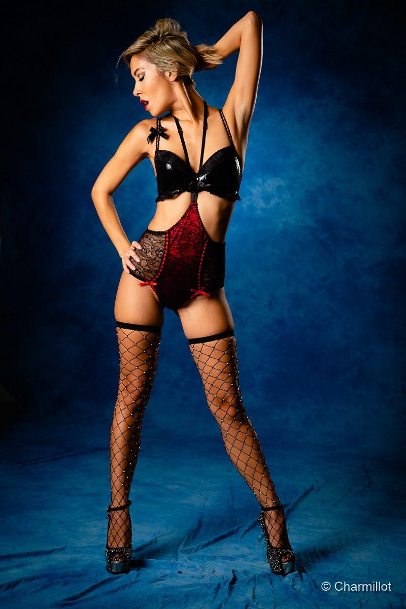modèle suisse maquilleuse mannequin genève portrait mode vidéo nu artistique charme lingerie