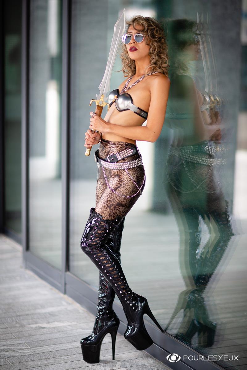 modèle, mannequin, genève, photo modèle, eurasienne, geneva, séance photo, shooting, actrice, comédienne